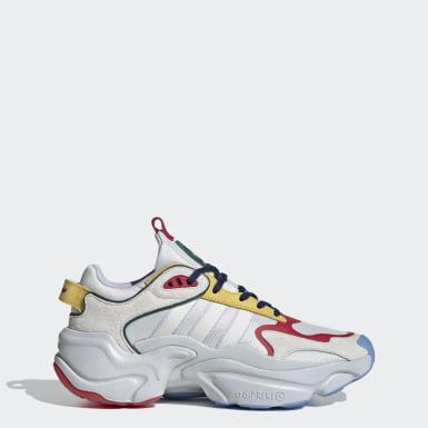 Angel Chen Magmur Runner Shoes