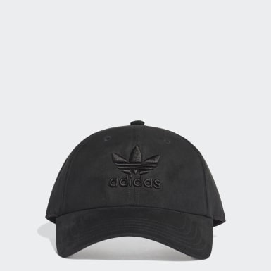 adidas Mannen Hats | Baseball Caps, Fitted Hats & More
