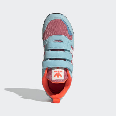 Barn Originals Rosa ZX 700 HD Shoes