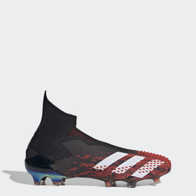 special sales new lifestyle discount sale la chaussure de football adidas Predator | adidas FR