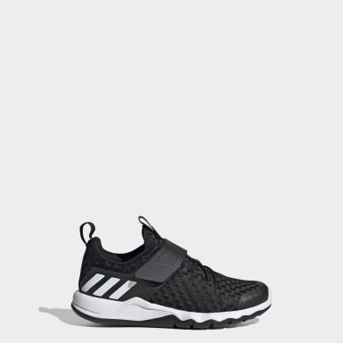 RapidaFlex SUMMER.RDY Shoes
