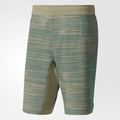 Shorts Power GFX 2