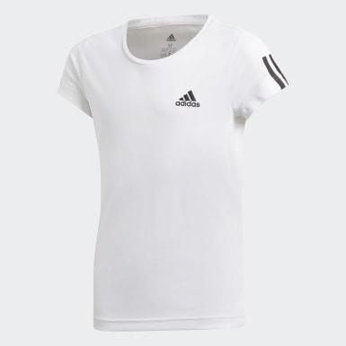 белый Футболка Equipment