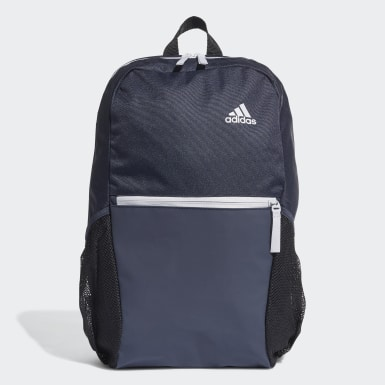 Kids Training Blue Parkhood Backpack