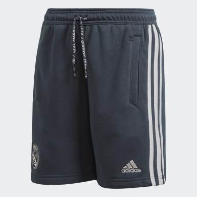 Real Madrid Short