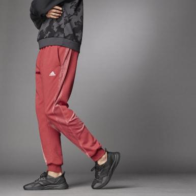 Pantalon Hommes Athletics