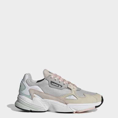 Frauen Outlet . adidas ® |Sale und Outlet für frauen online