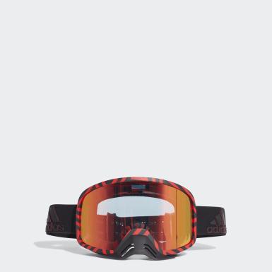 Gafas Backland Dirt