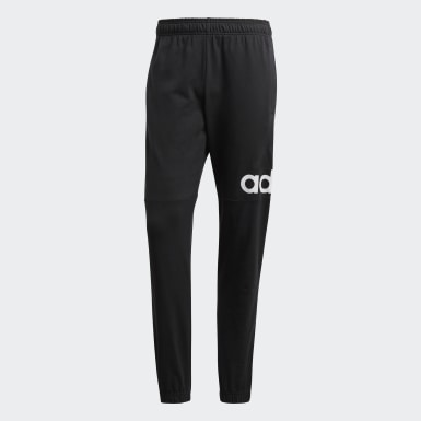 Essentials Performance Logo Broek