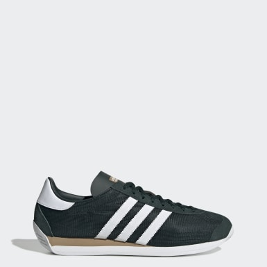 Chaussure Country OG