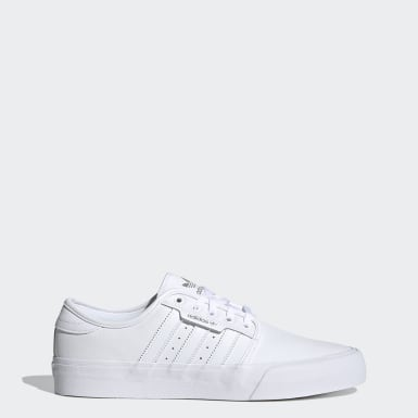 Originals White Seeley XT Shoes