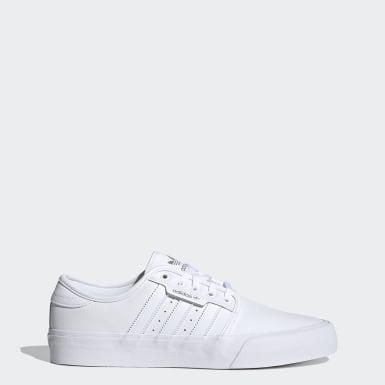 Originals Hvid Seeley XT sko