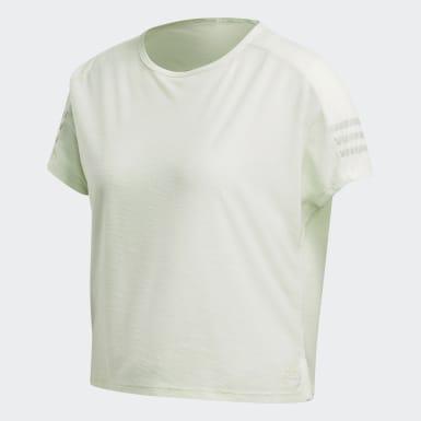 T-shirt 3 Riscas ID