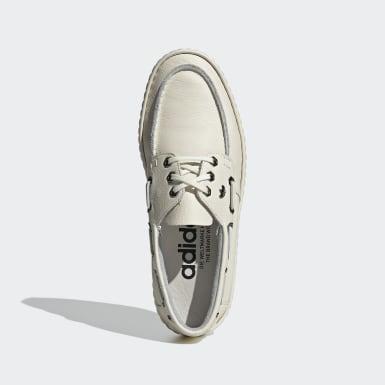 Originals Saint Florent Schuh Weiß