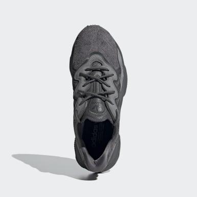 Zapatillas OZWEEGO Gris Hombre Originals