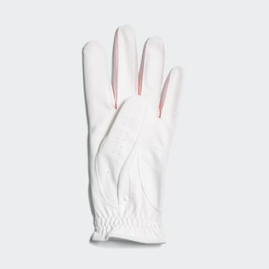 Women Golf Not Defined Adistar Triple Glove