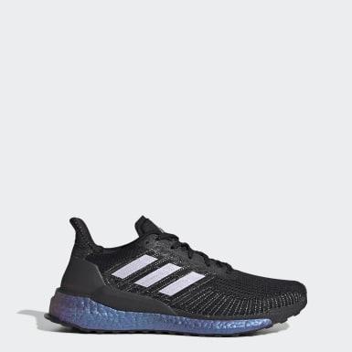 Кроссовки для бега SolarBoost 19