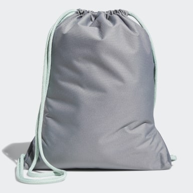 Hiking Grey Alliance 2 Sackpack