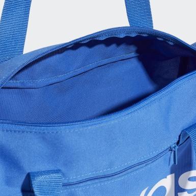 ไลฟ์สไตล์ สีน้ำเงิน LIN CORE DUF XS