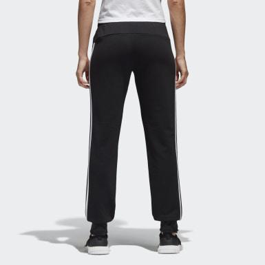 Essentials 3-Stripes Pants
