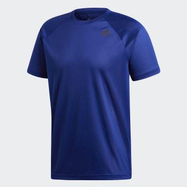 Camiseta D2M