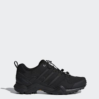 Chaussure de randonnée Terrex Swift R2