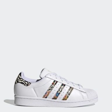 adidas superstar sneakers femme Off 64% - www.bashhguidelines.org