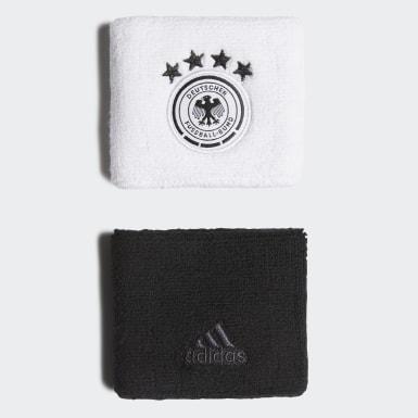 Muñequeras Alemania