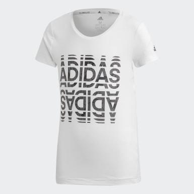 Camiseta Font