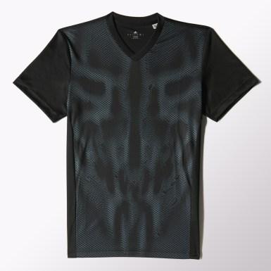 Camiseta de Fútbol F50 ClimaCool
