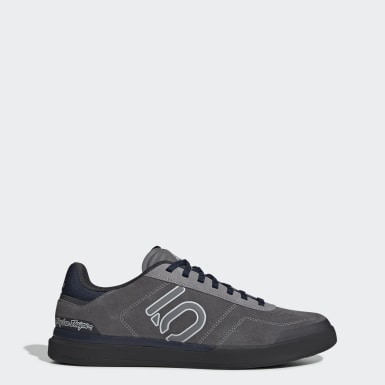 Sapatos de BTT Sleuth DLX TLD Five Ten
