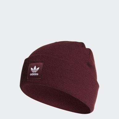 Adicolor Cuff Mütze