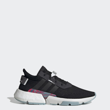 PODSYSTEM | adidas France