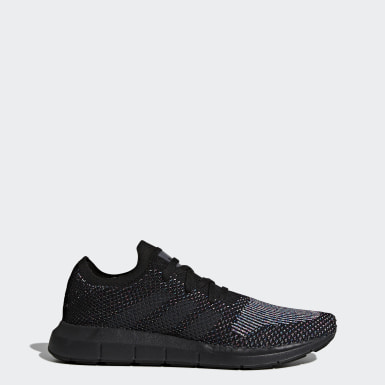 Calzado Swift Run Primeknit