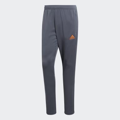 Kalhoty Condivo 18 Training Pants