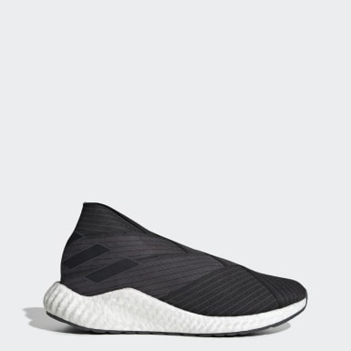 Nemeziz 19+ Shoes