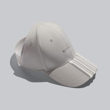 IVY PARK Backless Caps