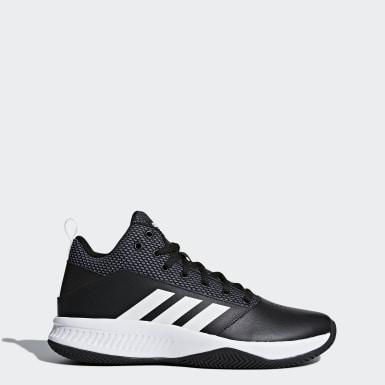 b60da2234b Black - Cloudfoam - Shoes - Sale | adidas US