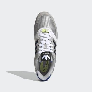 Originals Grå ZX 1000 sko