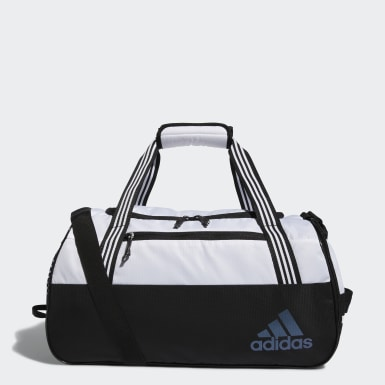 Women Training Multicolor Squad 4 Duffel Bag