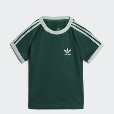 T-shirt 3-Stripes