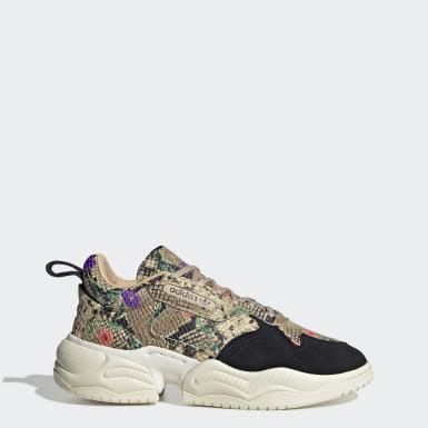 adidas nmdr2 scarpe