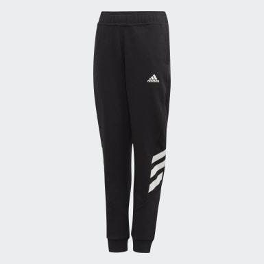 Pants XFG