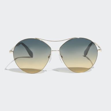Originals Gul Originals OR0001 solbriller