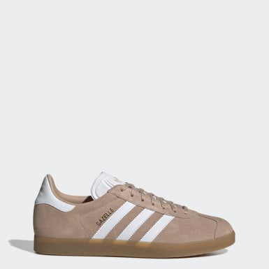 scarpe uomo adidas 42