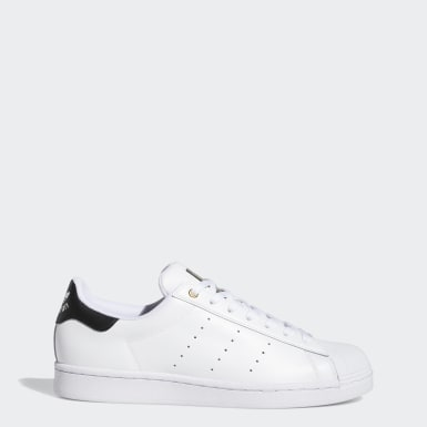 Chaussure Superstar Stan Smith
