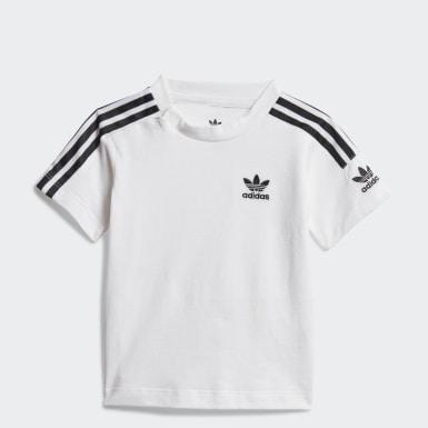 Camiseta New icon