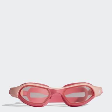 розовый Очки для плавания Persistar 180 Unmirrored