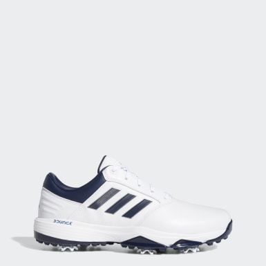 Herr Golf Vit 360 Bounce 2.0 Golf Shoes