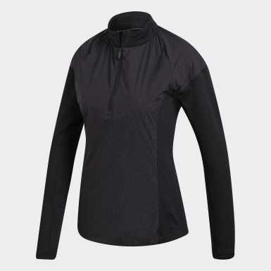 Terrex Agravic Long Sleeve